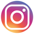Instagram-circle-icon-1